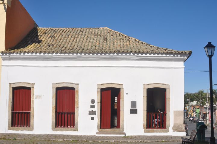 casa-da-cultura_paranagua_litoralpravoce%cc%82