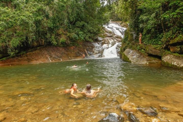 cascata-da-quintilha_paranagua_litoralpravoce%cc%82