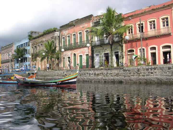 centro-historico_paranagua_litoralpravoce%cc%82