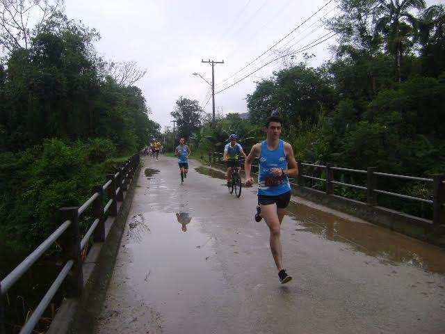 corrida-nhundiaquara-morretes