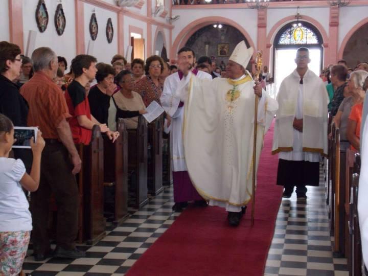 festa-de-nossa-senhora-do-rosario_paranagua_litoralpravoce%cc%82