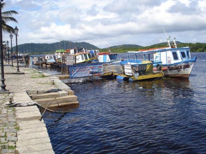 passeio-de-barco_paranagua_litoralpravoce%cc%82
