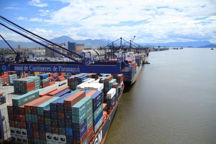 porto-de-parangua_paranagua_litoralpravoce%cc%82-2