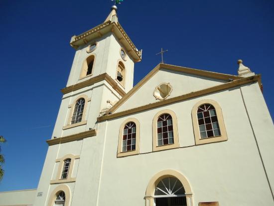 igreja-matriz-de-nossa