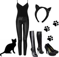 fantasia-mulher-gato
